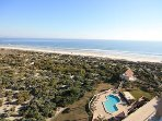 15th Floor Unencumbered, Incredible View of New Smyrna Beach
