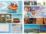 Resort What's on Guide