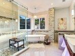 Historic Luxury Home - Casa Grace