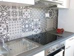 A2(5+2): kitchen