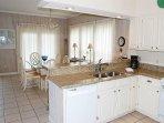 Kitchen view5