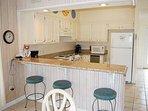 Kitchen view6