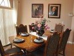 Flower Arrangement, Vase, Indoors, Room, Molding