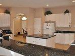 Sink, Indoors, Room, Lighting, Kitchen