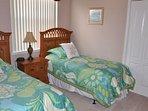 Bedroom, Indoors, Room, Furniture, Crib