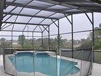 Pool, Resort, Swimming Pool, Water