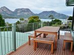 Coles Bay Waterfronter 1