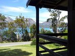 Freycinet Cottage 2
