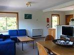 Freycinet Sanctuary 5