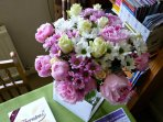 We go that extra mile for our guests, chocolates and flowers and plenty of guides and information.