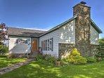 Pulaski Home on 50 Acres - Near Lake Ontario!