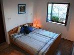 A1(2): bedroom