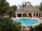 Legacy Villa 1703