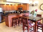 Fully Remodeled 1 Bedroom Condo
