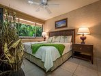 Completely Remodeled Condo Providing A Great Vacation Experience