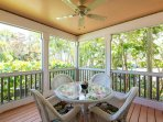 #1-A*Beach*Lemon Bay*Pool*Boat Dock*Free Wi-Fi*Fully Furnished*Pet Friendly*