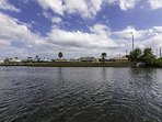 Sun & Fun at a Great Florida Waterfront Resort! With Luxury Brand New Units.