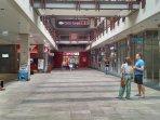 Eden Plaza Shopping Mall