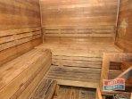 SeaBR dry sauna.jpg