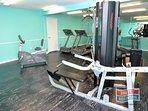SeaBR fitness room 1.jpg