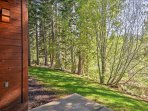 This centrally located home is minutes from Lake Tahoe, Diamond Peak Ski Resort, and more attractions!