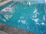 4BHK Independent Duplex Villa With Jacuzzi