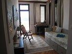 Bedroom 3 (Single Bed)