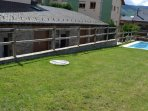 Rental Semidetached house Llivia