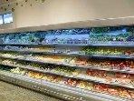 Community Supermarket, Pharmacy and Deli