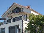 4 MHRD Casa Vista Bela Exterior Side
