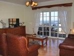 7 MHRD Casa Vista Bela Lounge