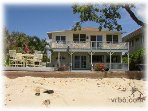 Sandy Beachfront! Diamond Head View .  2 Story Sleeps 2-12.  Add Blue Moon-18
