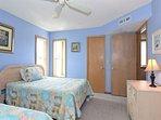 Girman Bedroom 2