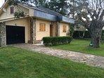 Bonita Casa Rural