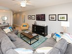 Couch,Furniture,Cabinet,Sideboard,Entertainment Center