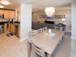 Sink,Indoors,Kitchen,Room,Chair