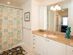 Sink,Bathroom,Indoors,Lighting,Lamp