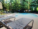 Ridgepoint Pool