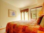 1st Guest Bedroom View 2