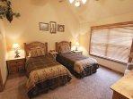 Bedroom,Indoors,Room,Furniture,Cradle