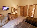 Screen,TV,Television,Furniture,Bedroom