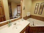 Bathroom,Indoors,Sink,Blanket,Towel