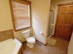 Bathroom,Indoors,Floor,Flooring,Room