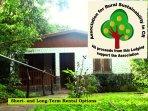 Monteverde Casa Inspiracion- Private Paradise