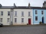 Acacia House, Glenarm