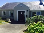 Holiday house Blackwater Co. Wexford