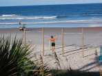 There's something for everyone in Ormond Beach
