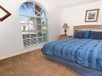 Bedroom, Indoors, Room, Table, Tabletop
