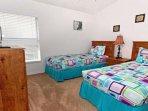 Bedroom, Indoors, Room, Home Decor, Quilt
