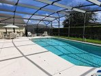 Pool, Water, Canopy, Greenhouse, Architecture